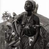 african-dancer-copy
