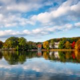 autumn-by-the-lake-copy