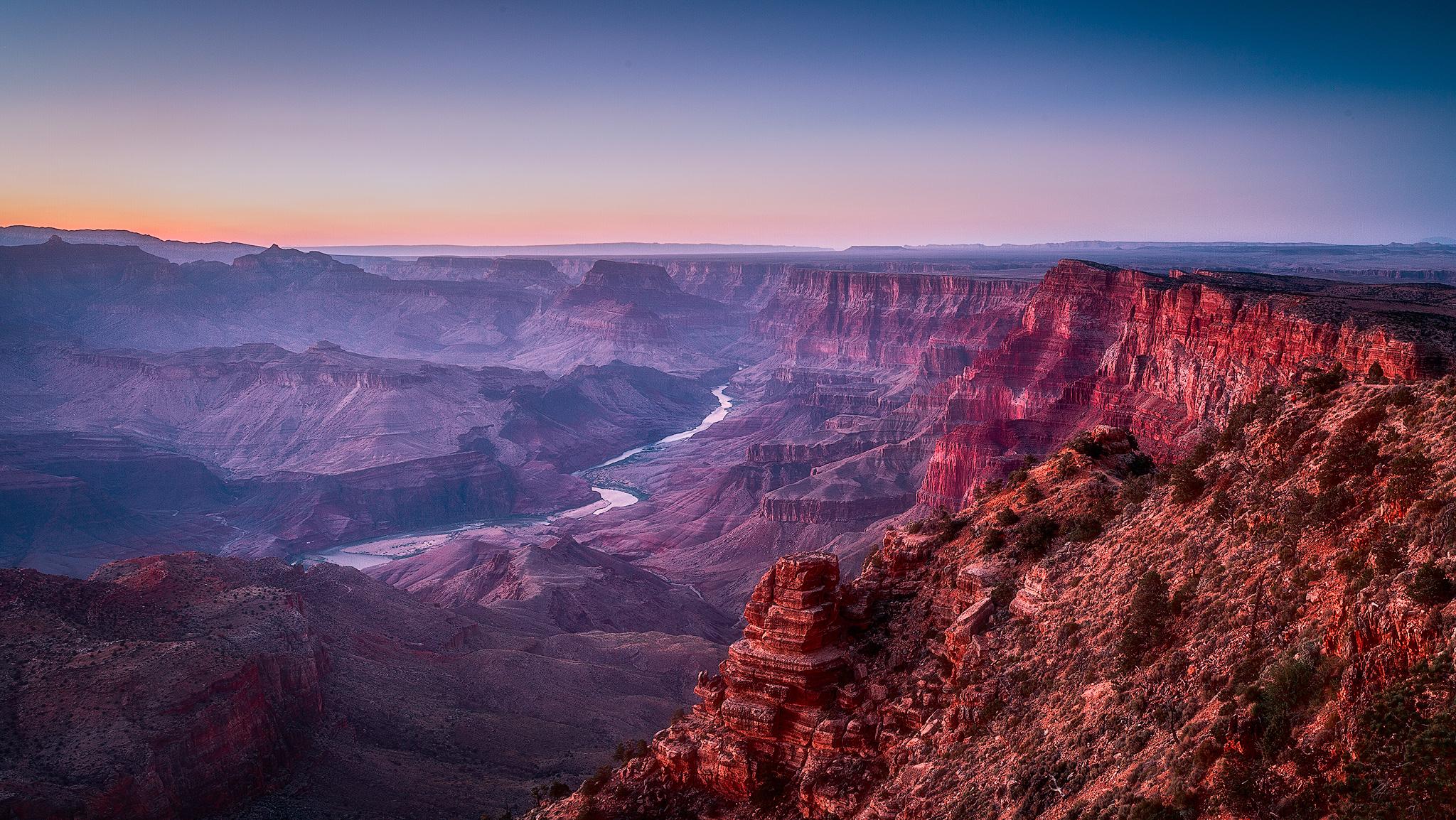 canyon-copy