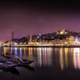simply-porto-Edit-copy