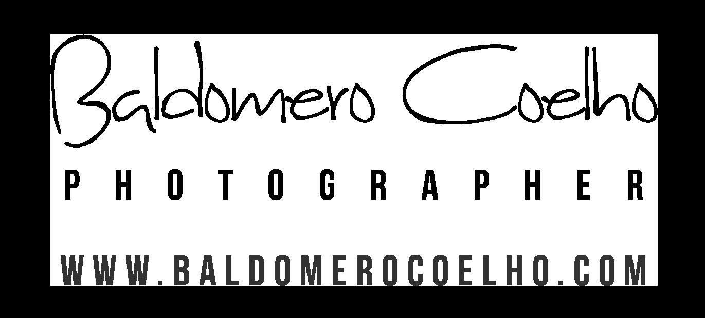 Baldomero Coelho Photographer